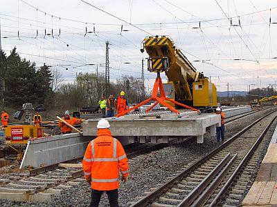 http://hessische-ludwigsbahn.de/BSTG370.jpg