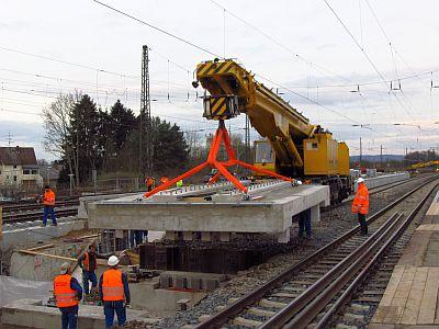 http://hessische-ludwigsbahn.de/BSTG371.jpg