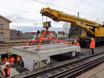 http://hessische-ludwigsbahn.de/BSTG372.jpg