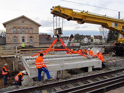 http://hessische-ludwigsbahn.de/BSTG373.jpg