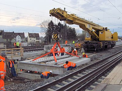 http://hessische-ludwigsbahn.de/BSTG374.jpg