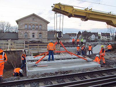 http://hessische-ludwigsbahn.de/BSTG375.jpg