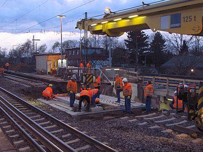 http://hessische-ludwigsbahn.de/BSTG376.jpg