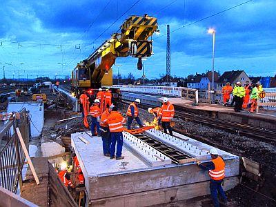 http://hessische-ludwigsbahn.de/BSTG377.jpg