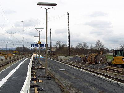 http://hessische-ludwigsbahn.de/BSTG379.jpg