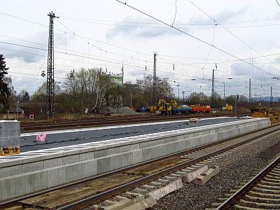 http://hessische-ludwigsbahn.de/BSTG380.jpg