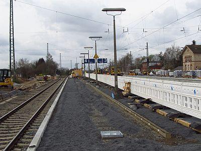 http://hessische-ludwigsbahn.de/BSTG381.jpg