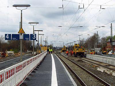http://hessische-ludwigsbahn.de/BSTG383.jpg
