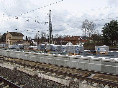 http://hessische-ludwigsbahn.de/BSTG384.jpg