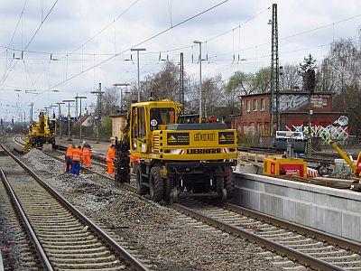 http://hessische-ludwigsbahn.de/BSTG385.jpg