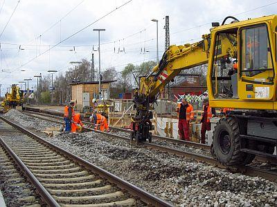 http://hessische-ludwigsbahn.de/BSTG386.jpg