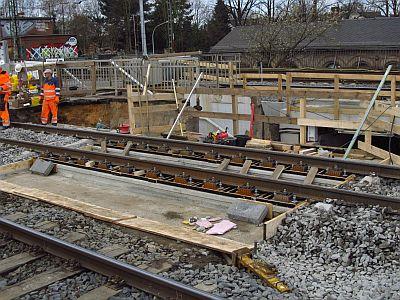 http://hessische-ludwigsbahn.de/BSTG387.jpg