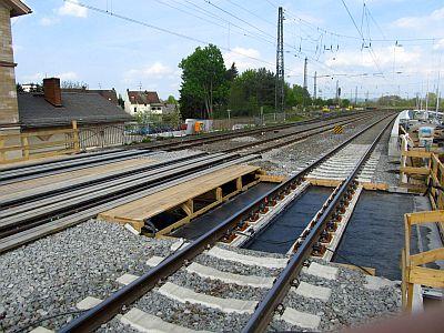 http://hessische-ludwigsbahn.de/BSTG393.jpg
