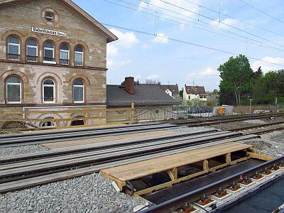http://hessische-ludwigsbahn.de/BSTG394.jpg