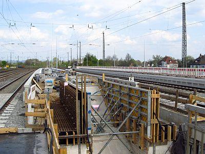 http://hessische-ludwigsbahn.de/BSTG395.jpg
