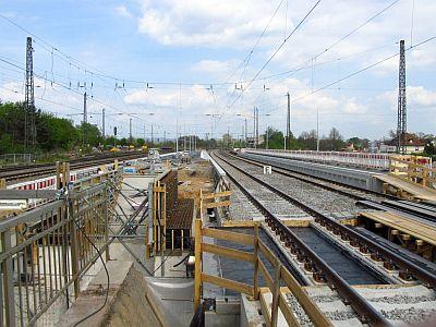 http://hessische-ludwigsbahn.de/BSTG396.jpg