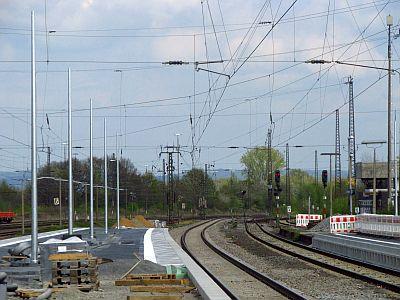 http://hessische-ludwigsbahn.de/BSTG397.jpg