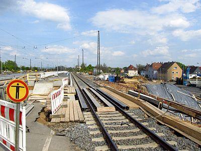 http://hessische-ludwigsbahn.de/BSTG402.jpg