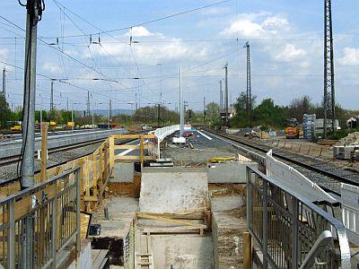 http://hessische-ludwigsbahn.de/BSTG403.jpg