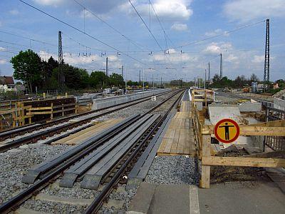 http://hessische-ludwigsbahn.de/BSTG404.jpg