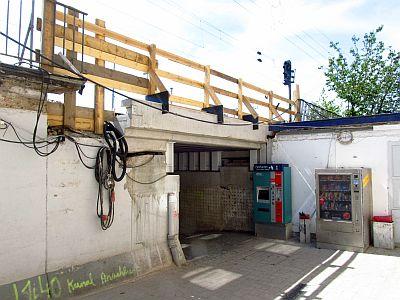 http://hessische-ludwigsbahn.de/BSTG411.jpg