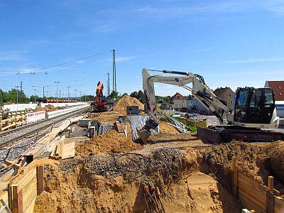 http://hessische-ludwigsbahn.de/BSTG414.jpg