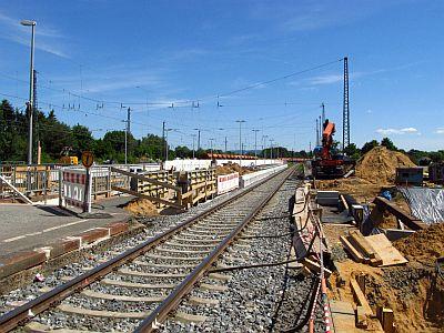 http://hessische-ludwigsbahn.de/BSTG415.jpg