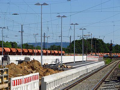 http://hessische-ludwigsbahn.de/BSTG416.jpg