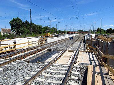 http://hessische-ludwigsbahn.de/BSTG418.jpg