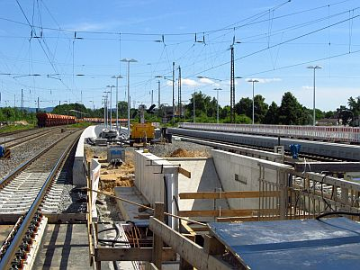 http://hessische-ludwigsbahn.de/BSTG426.jpg