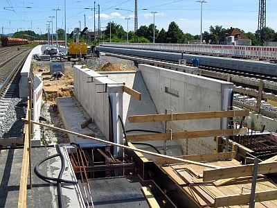 http://hessische-ludwigsbahn.de/BSTG429.jpg