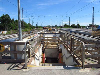 http://hessische-ludwigsbahn.de/BSTG431.jpg