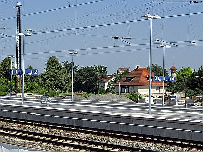 http://hessische-ludwigsbahn.de/BSTG433.jpg