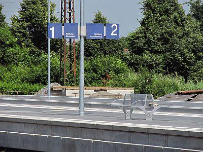 http://hessische-ludwigsbahn.de/BSTG434.jpg