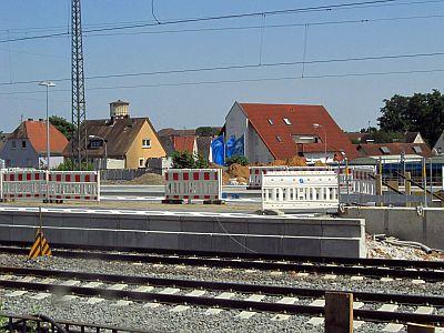 http://hessische-ludwigsbahn.de/BSTG435.jpg