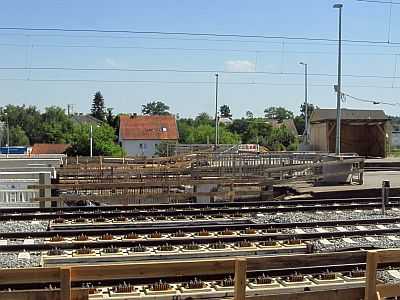 http://hessische-ludwigsbahn.de/BSTG436.jpg