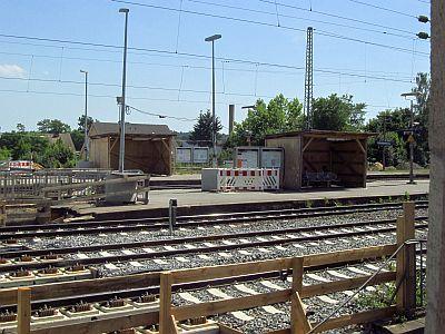 http://hessische-ludwigsbahn.de/BSTG437.jpg