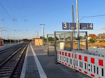 http://hessische-ludwigsbahn.de/BSTG438.jpg