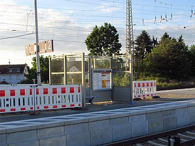 http://hessische-ludwigsbahn.de/BSTG439.jpg