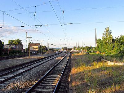 http://hessische-ludwigsbahn.de/BSTG442.jpg