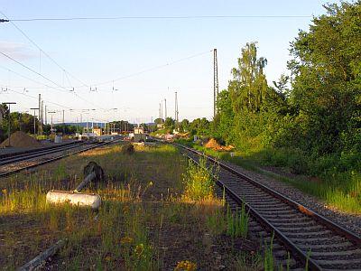 http://hessische-ludwigsbahn.de/BSTG443.jpg