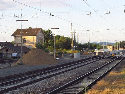 http://hessische-ludwigsbahn.de/BSTG444.jpg