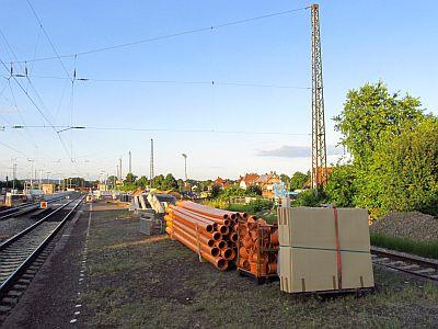 http://hessische-ludwigsbahn.de/BSTG445.jpg
