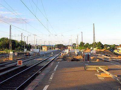 http://hessische-ludwigsbahn.de/BSTG446.jpg