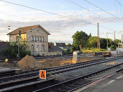 http://hessische-ludwigsbahn.de/BSTG447.jpg