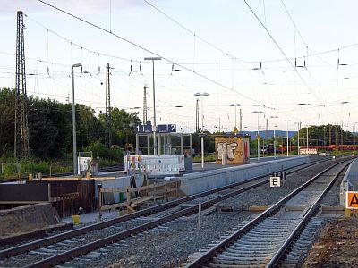 http://hessische-ludwigsbahn.de/BSTG450.jpg