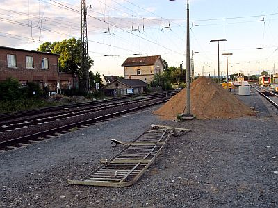 http://hessische-ludwigsbahn.de/BSTG452.jpg