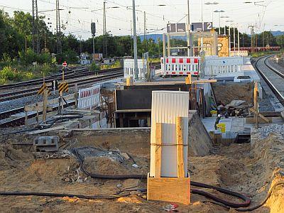 http://hessische-ludwigsbahn.de/BSTG453.jpg
