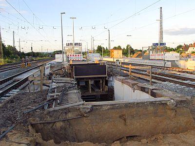 http://hessische-ludwigsbahn.de/BSTG454.jpg