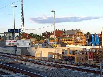 http://hessische-ludwigsbahn.de/BSTG455.jpg